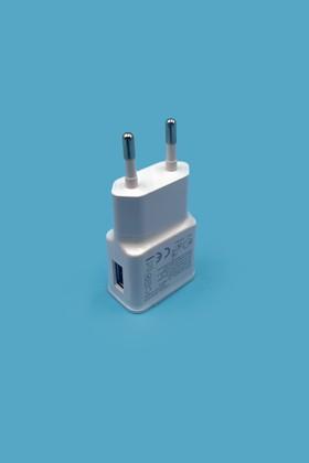 USB adapter Elysium fali lázmérőhöz - 1 db