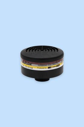 CleanAir A1B1E1P3 + ózon kombinált szűrőbetét - Szűrőbetét - 1 db