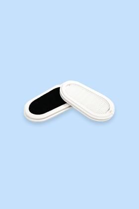 ELIPSE P3 + szagszűrő - 1 pár