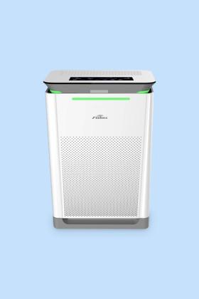 Fisher UV PROTECT 350 légtisztító rendszer - 350