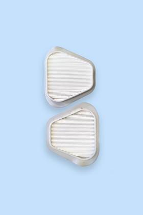 ELIPSE P3 R előszűrő - 1 pár