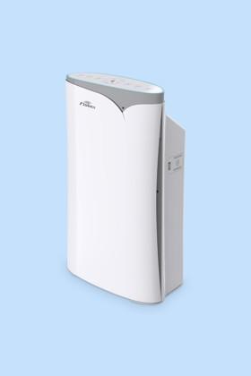 Fisher UV PROTECT 200 légtisztító rendszer - 200