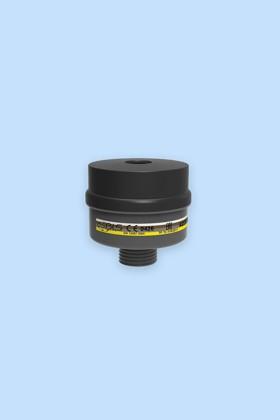 BLS 423 A2B2E2P3 Olasz zsinórmenetes kombinált szűrőbetét - Szűrőbetét - 1 db