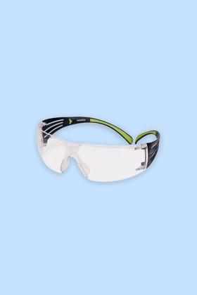 3M SecureFit SF410AS-EU védőszemüveg - 1 db
